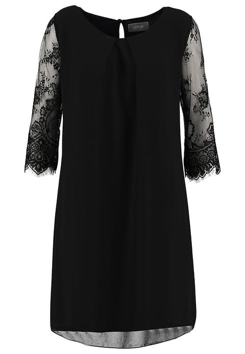 https://www.zalando.pl/cartoon-sukienka-letnia-black-c0421c018-q11.html
