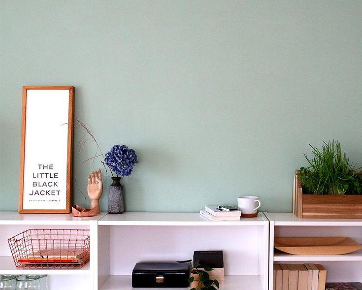 Ber ideen zu alpina wandfarbe auf pinterest for Wandfarbe wohnung