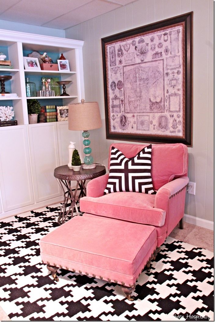358 best Favorite House Ideas images on Pinterest | For the home ...