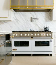 White Kitchen Appliances 2015 167 best kitchen hoods images on pinterest | kitchen hoods