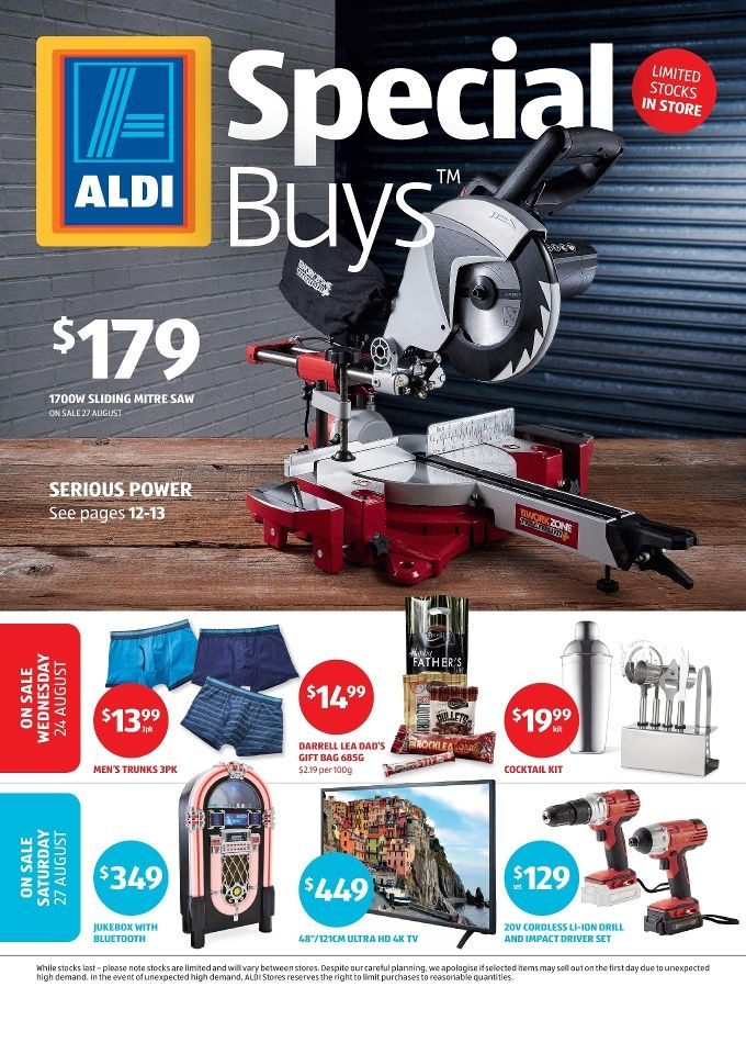 Pin By Leona Parker On Aldi Catalog Limited Store