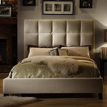 17 best images about dream home ideas on pinterest dining room tables tufted bed and tufted. Black Bedroom Furniture Sets. Home Design Ideas