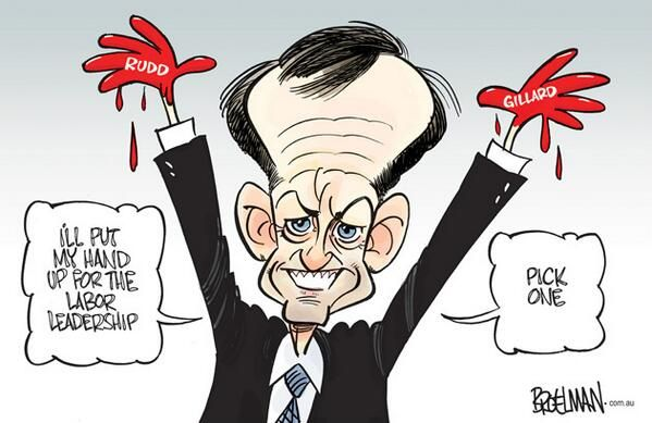 Bill Shorten has betrayed the LABOR VALUES we so much cherish. He might as well join the LNP at the rate he's going. From the time he took over the leadership of the LABOR PARTY backed by the Fac... http://winstonclose.me/2015/06/25/bill-shorten-taken-the-lnp-to-be-a-far-right-extremist-party-written-by-winston-close/
