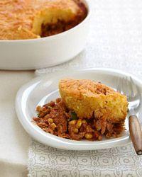 254 best leftover chicken recipes images on pinterest chicken chicken chili tamale pie forumfinder Choice Image