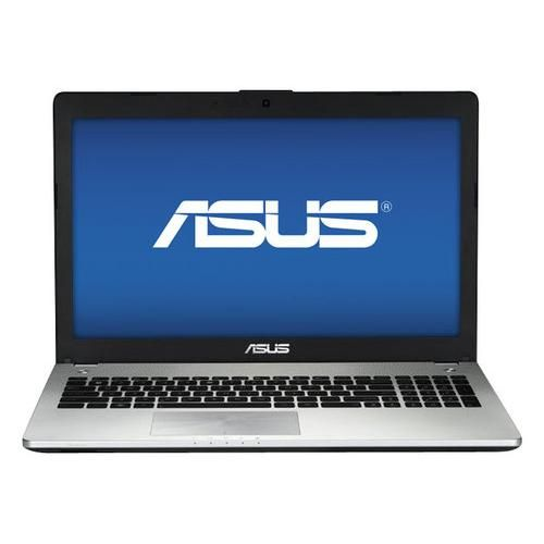 how to replace dvd drive asus laptop