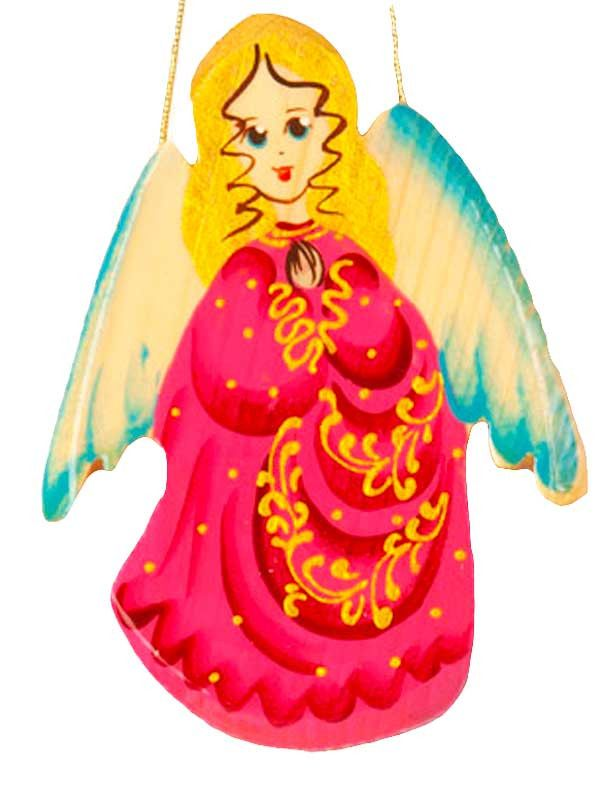Medium-Size Carved Angel, 9$. Order here: http://catalog.obitel-minsk.com/angel-srednij-vypil-nyj.html #FusedGlass #Handmade #White #Angel #Christmas #Tree #Ornament #HandmadeGift #GiftIdeas #CatalogOfGoodDeeds #Charity #orthodox #Gifts #presents #pendant #buygift #ChristmasGift #Cybermonday #HolidaySeason