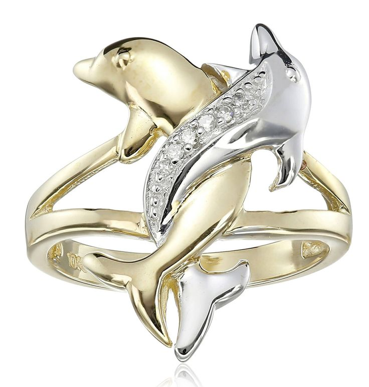Best 25+ Dolphin jewelry ideas on Pinterest | Dolphins, A ...