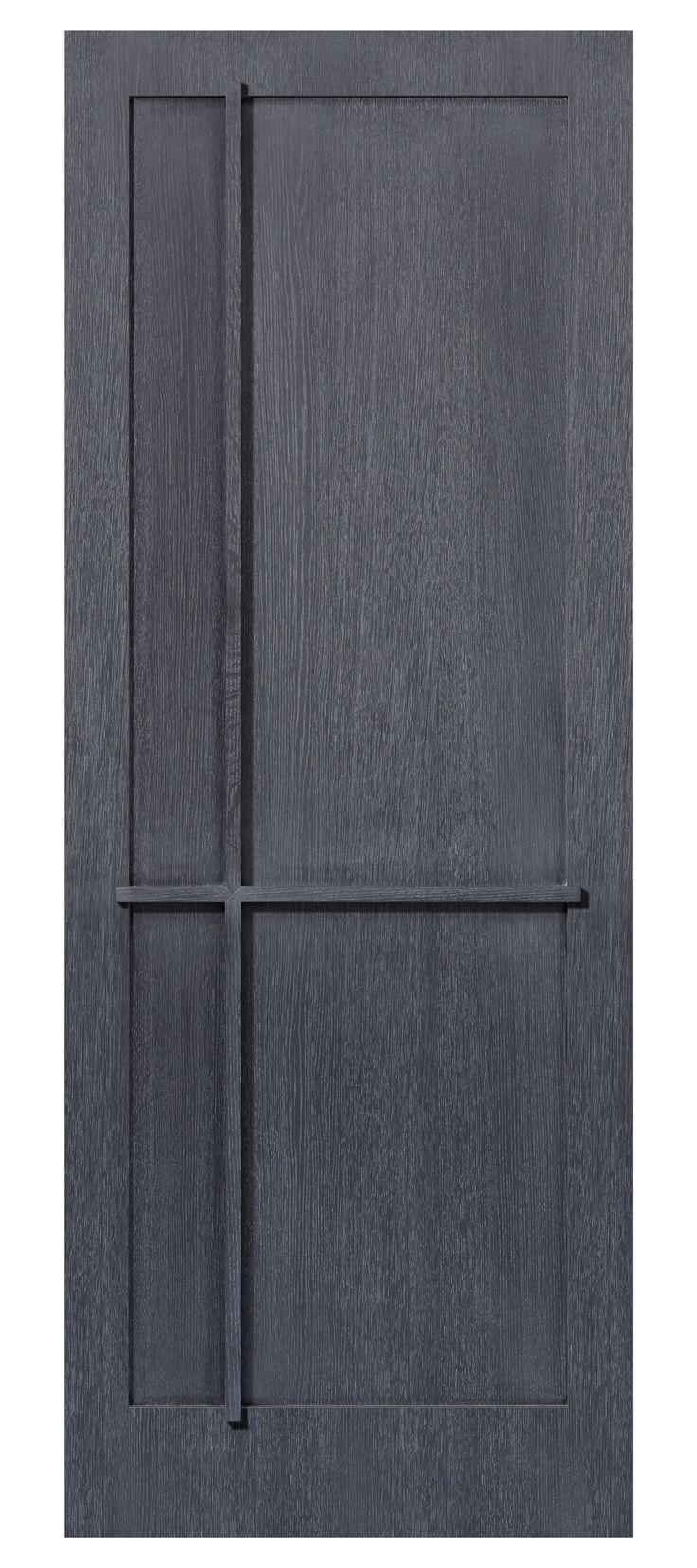 1469 best minimalist doors images on pinterest for Minimalist door design