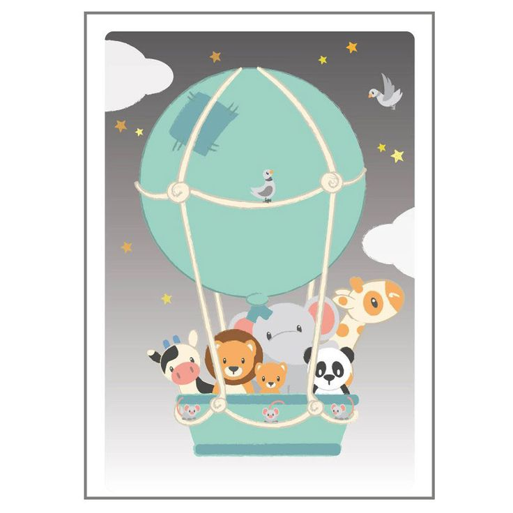 barnedåb luftballon - Google-søgning