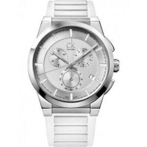 Pánské hodinky Calvin Klein K2S371L6