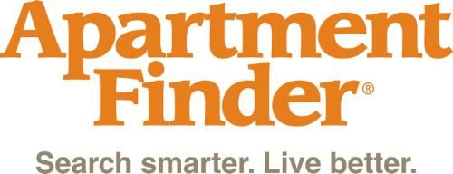 Apartment Finder now has features enhanced intuitive navigation and advanced search technology