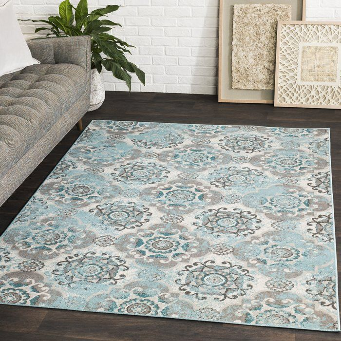 Pin On Carpet Rugs Blankets Sheets Towels Kitchen Towels And