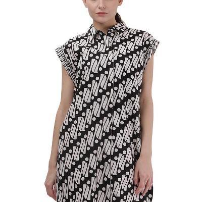 Jual produk Dress handmade Indonesia
