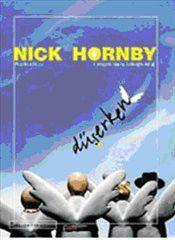 Düşerken - Nick Hornby