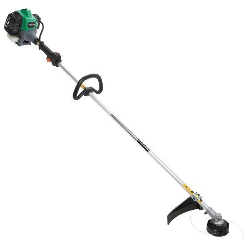 17 Best Images About Top Rated String Trimmers On