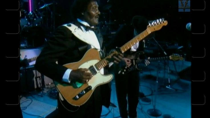 Albert Collins with Stevie Ray Vaughan&Jimmie Vaughan  -  Frosty, Washin...