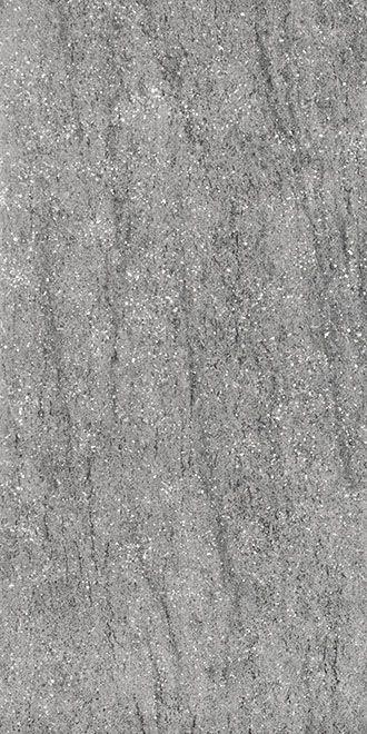 DP203202R | Базальто серый лаппатированный