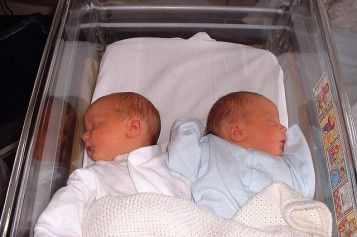 Having Twins? Special Discounts and Freebies for Multiples