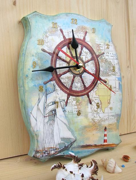 nautical decor accessories ship wheels for children bedroom decorating