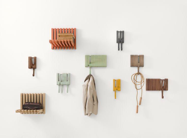 HIDDEN by Sculptures Jeux