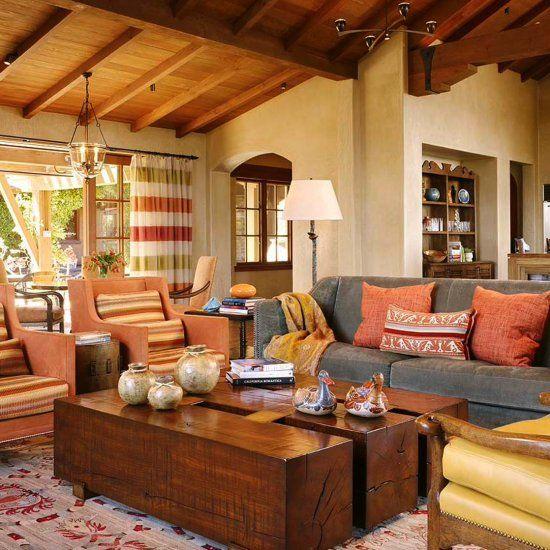 Mediterranean Ranch Style Homes: 17 Best Ideas About Mediterranean Style Homes On Pinterest