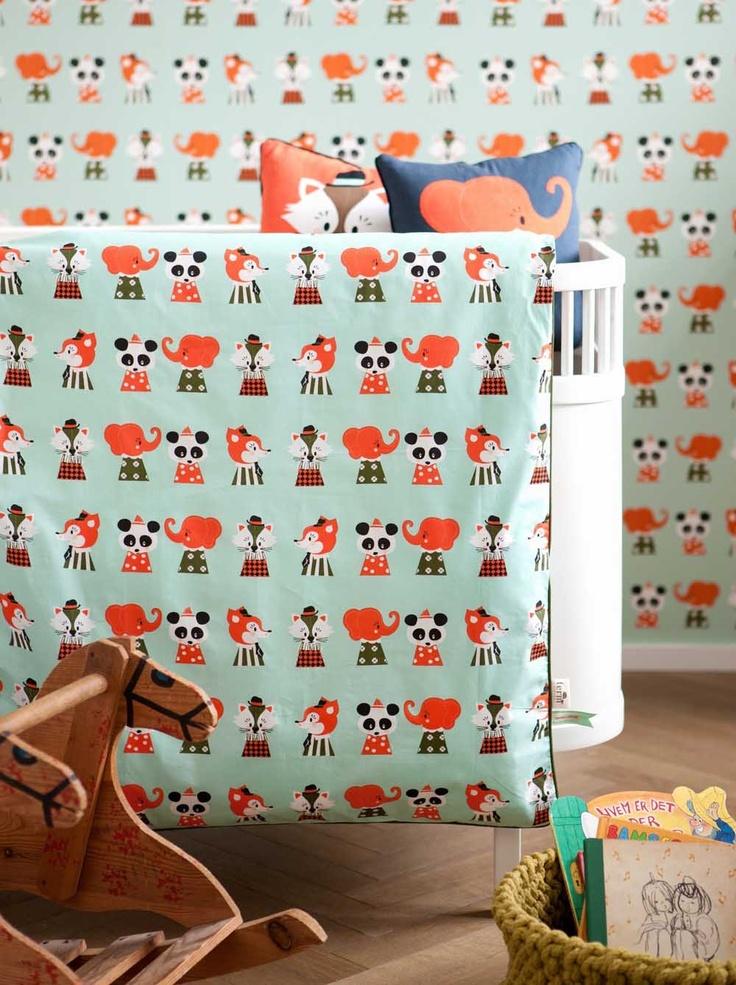 81 best ferm living images on pinterest child room baby. Black Bedroom Furniture Sets. Home Design Ideas