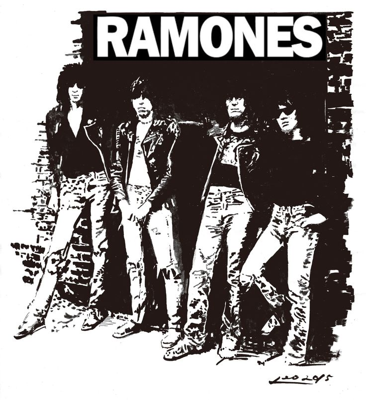 43 best CD: Punk images on Pinterest | Music, 80 s and Artists