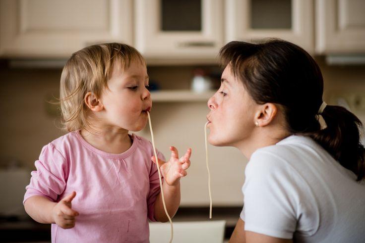 50 pozitív mondat, amit akár naponta mondj a gyereknek