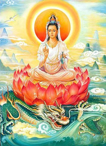 Hatred does not cease by hatred, but only by love; this is the eternal rule - Buddha