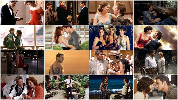 ,legszebb szerelmes filmek,legszebb szerelmes film,szerelmes filmek,szerelmes film,filmek,romantikus filmek,romantikus film,legjobb romantikus filmek,romantika,