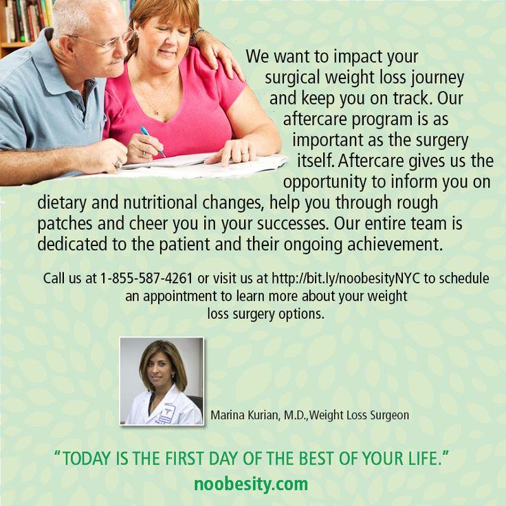 Lot goering weight loss doctors