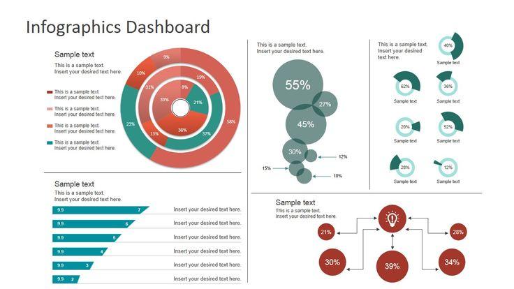 Simple infographics dashboard for powerpoint infographics simple infographics dashboard for powerpoint infographics microsoft powerpoint and create infographics toneelgroepblik Gallery