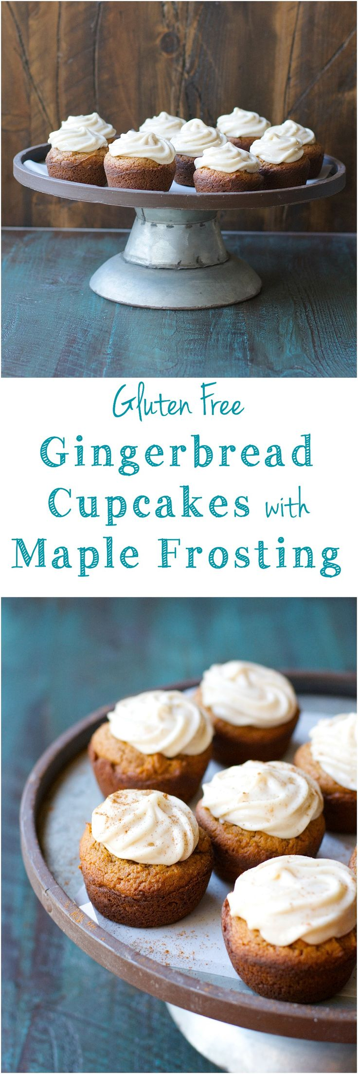 182 best Dessert - Cupcakes images on Pinterest