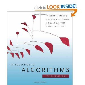 Ms de 25 ideas increbles sobre introduction to algorithms en introduction to algorithms amazon thomas h cormen charles fandeluxe Gallery