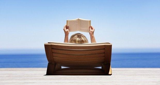 libri da leggere su ricchezza successo e finanza personale