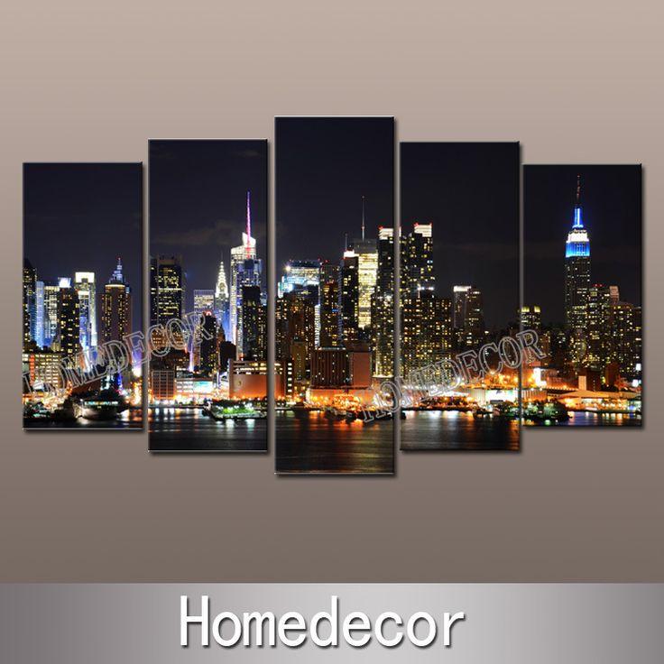 New York Bedroom Ideas 17 best new york bedroom ideas!<3 images on pinterest   bedroom