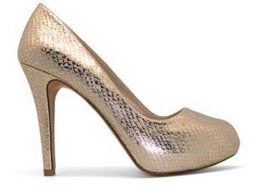 Elegancia en tus zapatos Lodi.