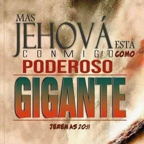 Amén! #imagenesdeamorcristianas #reflexionescristianas #consejoscristianosjovenes