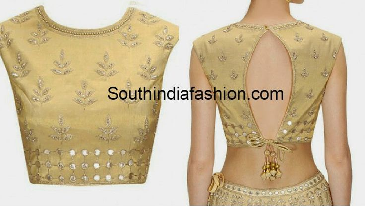 Image from http://www.southindiafashion.com/wp-content/uploads/2015/04/tie_back_blouse_designs_2.jpg.