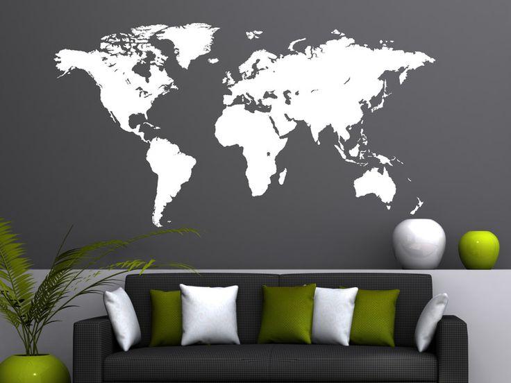 Wandsprüche wohnzimmer ~ Wandtattoo familienregeln familie zuhause liebe wohnzimmer