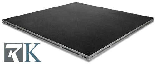 smart stage platform, stage manufacture, chinese portable stage