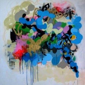 """""""Untitled"""" - Matt Dowman"""