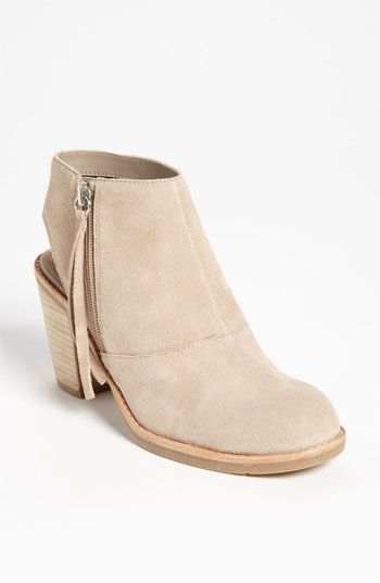 DV by Dolce Vita 'Jentry' Boot available at Nordstrom