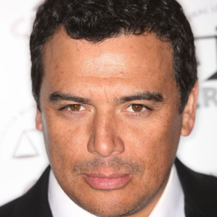 Follow Carlos Mencia's path to fame on Biography.com. The comedian hosted HBO's Loco Slam and had a show on Comedy Central called Mind of Mencia.