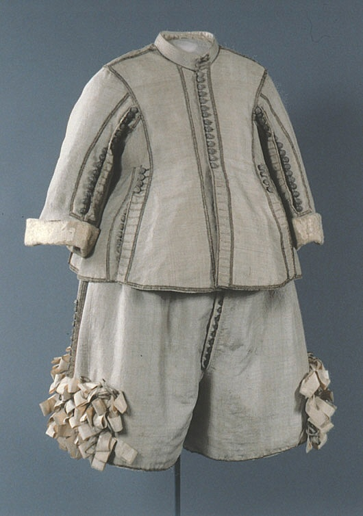 17 best images about mens clothing 17th century on