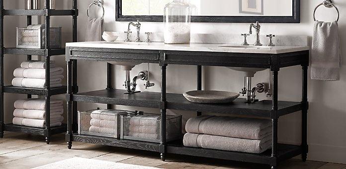 Bathroom Style House Bathrooms Bathroom Design Bathroom Ideas Hardware