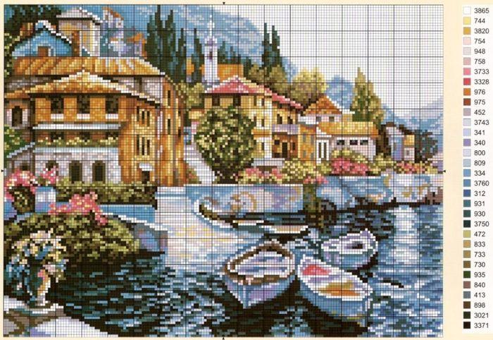 100539269_48.jpg (700×482)
