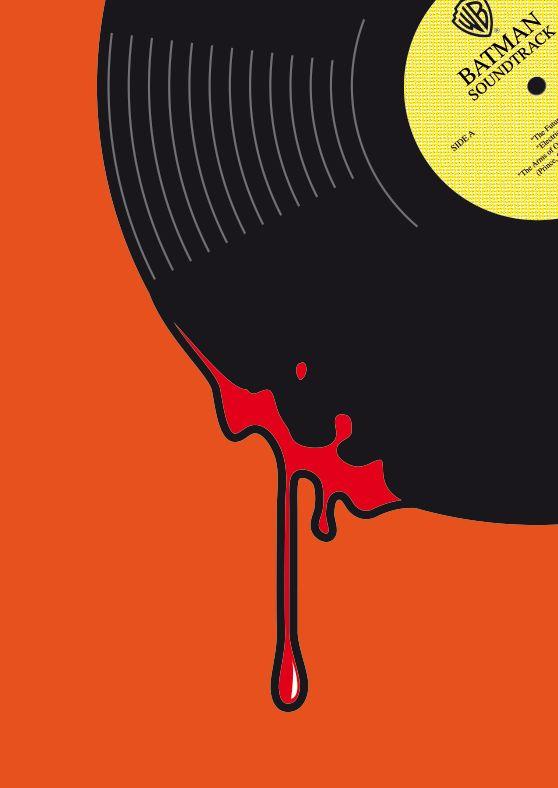 music. records. #djculture #musicart http://www.pinterest.com/TheHitman14/dj-culture-vinyl-fantasy/