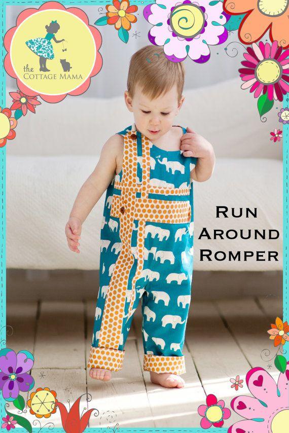 94 besten crafting for baby Bilder auf Pinterest | Nähideen ...