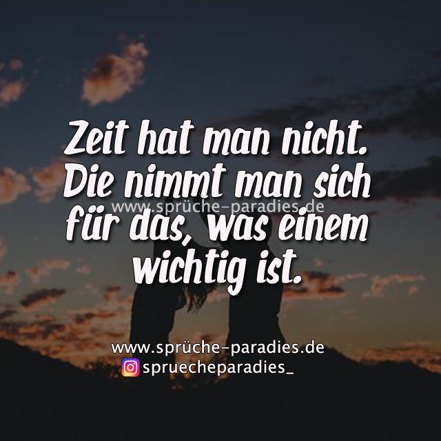 Toll ... Die Besten 25 Zitate Depression Ideen Auf Pinterest Spruche Bei ...